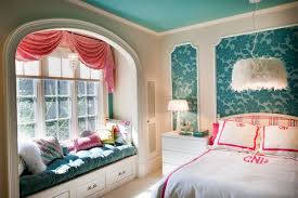 girls bedroom wallpaper ideas. girls bedroom decortaing ideas with wallpaper decoration spruce up the decorative e