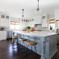 Dark wood kitchen flooring ideas. Photos Hgtv