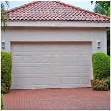 automatic garage door rollers