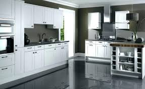 white shaker kitchen cabinets with black countertops kitchen white cabinets black white kitchen cabinets kitchenaid mixer white shaker kitchen cabinets