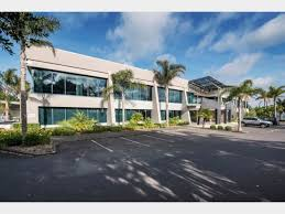 large office space. large office space with flexible options