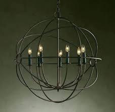 crystal chandeliers ooredooservices co