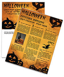 Newsletters Templates Free Newsletter Templates Designs For Download