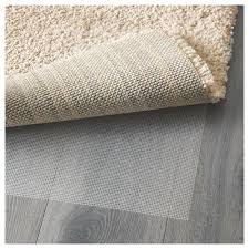 brilliant high pile area rugs with regard to rug low elegant and coursecanary com