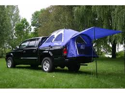 Sportz Truck Bed Tents 3 Season Camping Tents Available Now