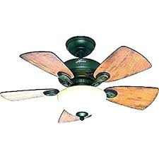short ceiling fan small blade ceiling fan short ceiling fan stunning short ceiling fan ceiling fans