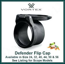 Vortex Scope Cover Size Chart Vortex Scope Covers Flip Up Butler Creek Size Chart A