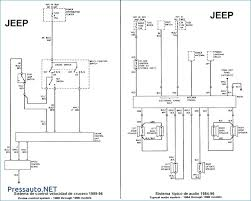 2001 jeep grand cherokee wiring diagram kanvamath org 2001 jeep grand cherokee wiring diagram pdf at 2001 Jeep Grand Cherokee Wiring Diagram