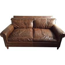white couch living room off leather sofa and loveseat ikea brown