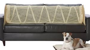 Amazon Couch Defender Couch Defender Keep Pets f of Your