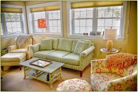 cottage furniture ideas. Maine Cottage Furniture Ideas