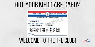 Tricare For Life Health Insurance Medical Health
