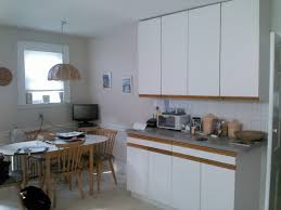 Small Granite Kitchen Table Small Kitchen Layout With Cabinetry Also Island With Panel