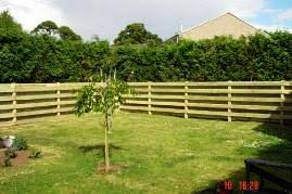 Small Picture Garden Fence Ideas Uk Container Gardening Ideas