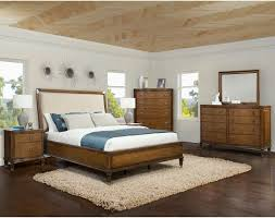 modern furniture style. stately and modernfurniture style modern homedecor bedroom furniture
