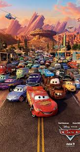 Lightning Mcqueen Quotes Cool Cars 48 Quotes IMDb