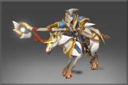 empowered vestments of the gods set dota 2 wiki