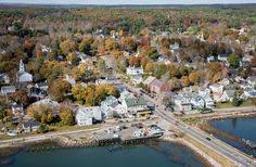 14 Best Favorite Places Spaces Images In 2015 Maine