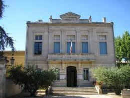 Saint-Saturnin-lès-Avignon