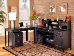 business office decor ideas. fine office 10 decorating a small business home decorationing ideas aceitepimientacom decor