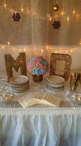 Wedding Anniversary Party Ideas 50th Wedding Anniversary Decorations In 2019 50th