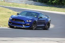 2018 ford shelby gte. exellent 2018 large size of ford fiesta2017 shelby mustang 2018 gt  gt500 price in ford shelby gte
