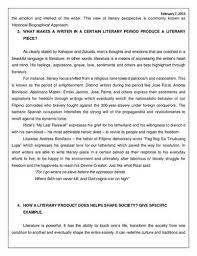 descriptive essays written by filipino authors essays only in the descriptive essay