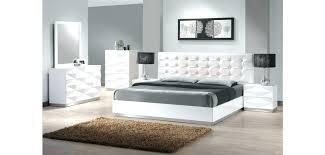 King Size Bedroom Furniture Sets Sale Incredible Bedroom Remodel ...