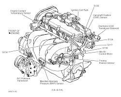 2 4l engine diagram most searched wiring diagram right now • 2 4l engine diagram wiring library rh 23 informaticaonlinetraining co 2 4 engine ka24de engine