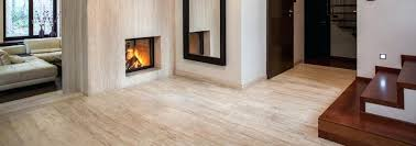 flooring cost favorite marble amp tile in west palm beach for travertine per square foot