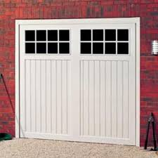 spectacular side hinged garage doors s b for home decoration style with side hinged garage doors