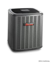 goodman ac unit. amana vs goodman air conditioners ac unit
