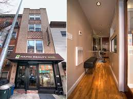 West Sider Wins Award For Smallest Coolest Apartment  NY Daily NewsSmallest New York Apartments