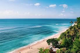 Tide Chart Uluwatu Low Tide Win Review Of Thomas Beach Uluwatu Indonesia