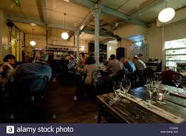 busy restaurant interior. Perfect Interior The Winding Stair Restaurant In Dublin Republic Of Ireland Europe  Stock  Image And Busy Restaurant Interior