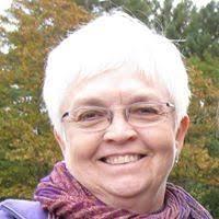 Beverly Bodine (bbodine2020) - Profile | Pinterest