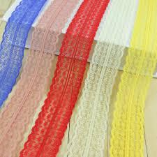 Decorative Fabric Trim High Quality Decorative Elastic Trim Buy Cheap Decorative Elastic