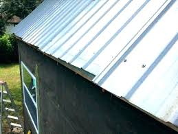 install corrugated plastic roofing clear panels plastic roofing corrugated roof m carports for windows clear panels