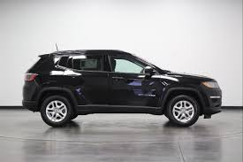 2018 jeep black. perfect jeep new 2018 jeep compass sport and jeep black