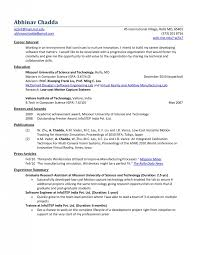 Sample Network Engineer Resume oyulaw Sample Network Engineer Resume oyulaw  Embedded Developer Resume Sample Resume Freshers