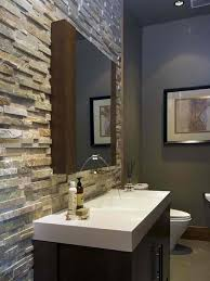 rustic stone bathroom designs. Modern Stone Bathroom 28 Design Rustic Designs