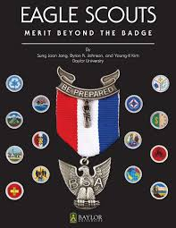 Eagle Scout Logo 1000 Images About Eagle Scouts On Pinterest Invitations Tees