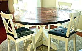 farmhouse style table farmhouse style table farmhouse style table centerpieces round country dining table farmhouse table