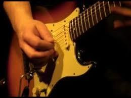Blues Doctors, <b>Live</b> @ studio - Johnny Was (<b>Bob Marley</b> cover ...