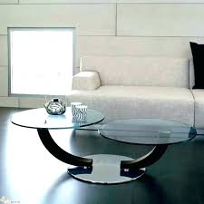 dolphin coffee table dolphin coffee table s white wooden manufacturers brass dolphin coffee table dolphin coffee table