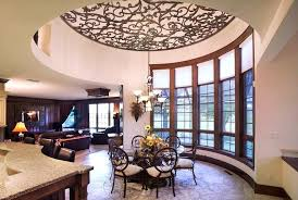 faux iron grille window a inserts diy wrought designer grilles