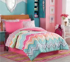 bed sheets for teenage girls. Teen Beds Duvet Grey Bedding Bedspreads For Teens Teenage Bedroom  Linen Bed Sheets For Teenage Girls E