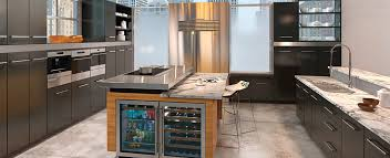 stove and refrigerator set. set up your kitchen with a brand new sub-zero built-in refrigerator, freezer and more today! stove refrigerator r