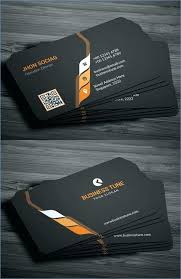 Business Card Action Awesome Template Designs Gallery Of Effect Shop