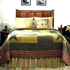 cal king luxury bedding oversized sets